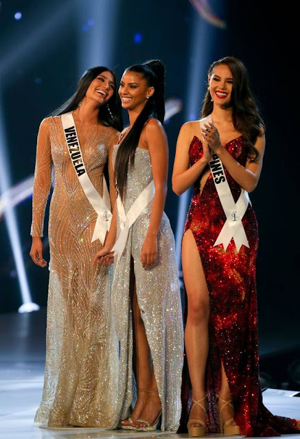 culture, Transsexual Queen, Universe, Transgender Miss Universe, miss universe 2018, miss universe transgender 2018, miss transgender 2018, spain, miss spain, news, bangkok, Beauty pageant, Angela Pons,