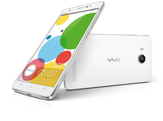 Download Firmware Hp Vivo Xshot Original