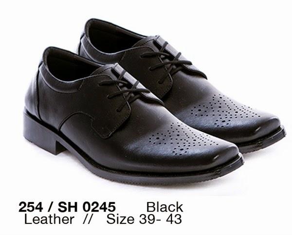 Sepatu Kerja Pria cibaduyut online, Sepatu Kerja Pria merk garucci, Sepatu Kerja Pria model terbaru