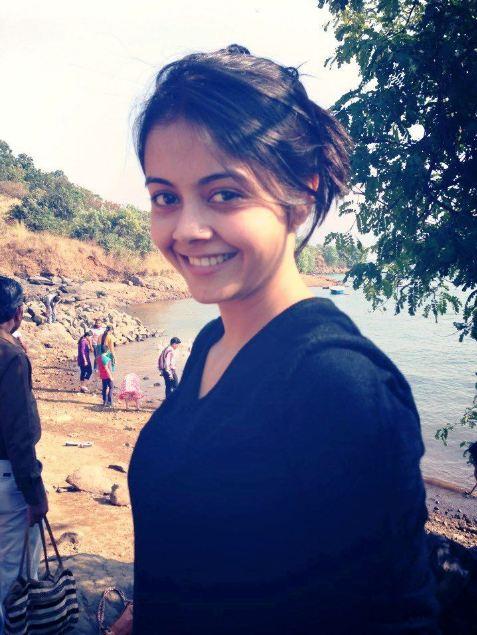 devoleena bhattacharjee birthday
