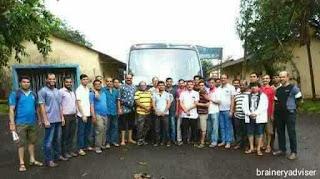 33-people-killed-bus-accident-raigad-maharashtra