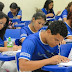 Senai tem mais de 2.450 vagas para cursos em outubro e novembro no RN