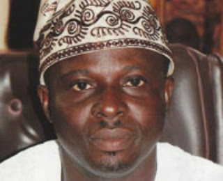 fayose aide resigns