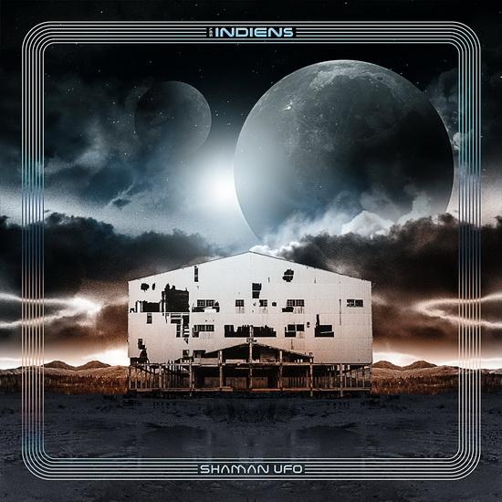 http://cism893.ca/nouvelles/les-indiens-leur-deuxieme-album-shaman-ufo-en-ecoute-exclusive/