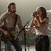 "Detalles exclusivos del segundo día de grabación de ""A Star Is Born"" en Coachella"