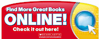 Image result for scholastic book fair online
