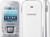 Cara Mudah Membuka Kode Kunci Samsung E1200Y By Jogja Cell