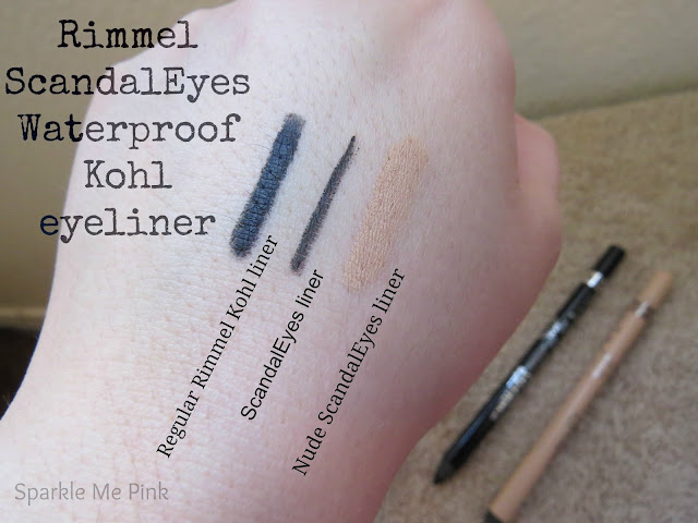 http://sparklemepink88.blogspot.com/2013/03/review-rimmel-london-scandaleyes.html