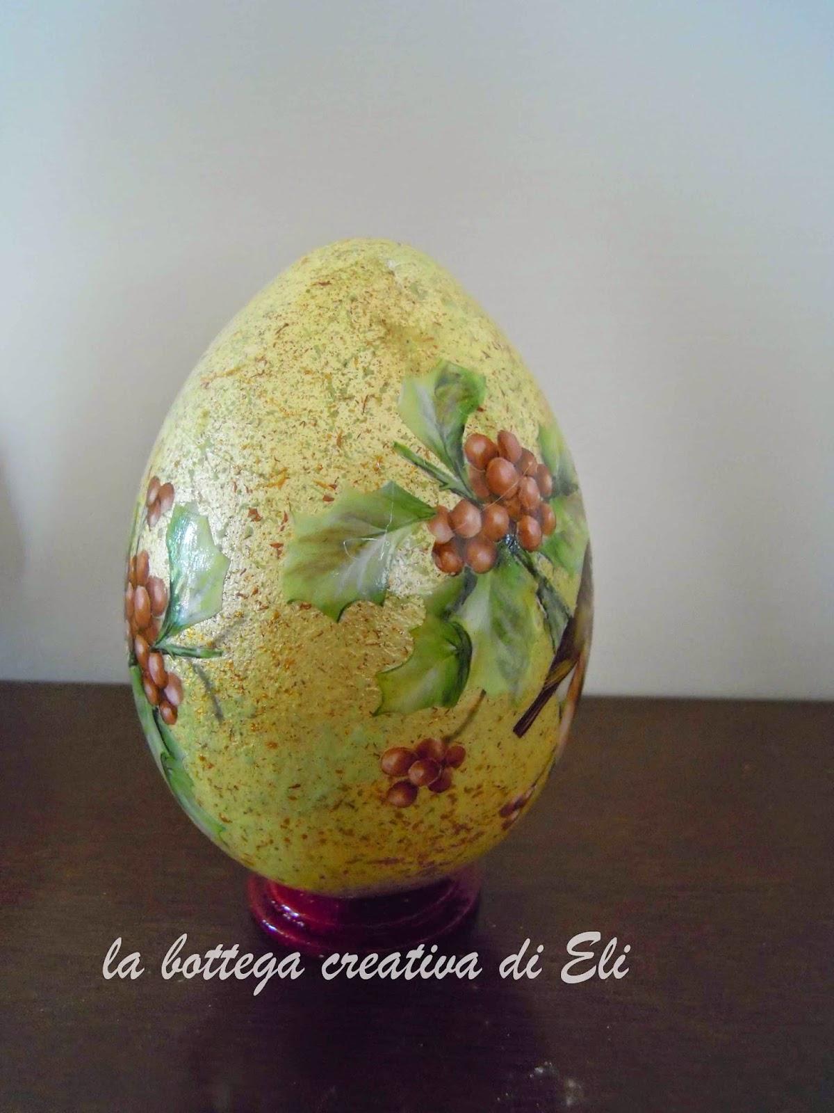 decorazione-di-uova-in-polistirolo