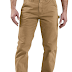 Casual & Desirable Pants For Men ! By Fashion is Life
