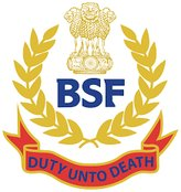 bsf-recruitment-career-latest-defence-jobs-vacancy-apply