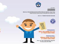 Download Modul PKB Jenjang TK/PAUD Tahun 2017 (Edisi Revisi)