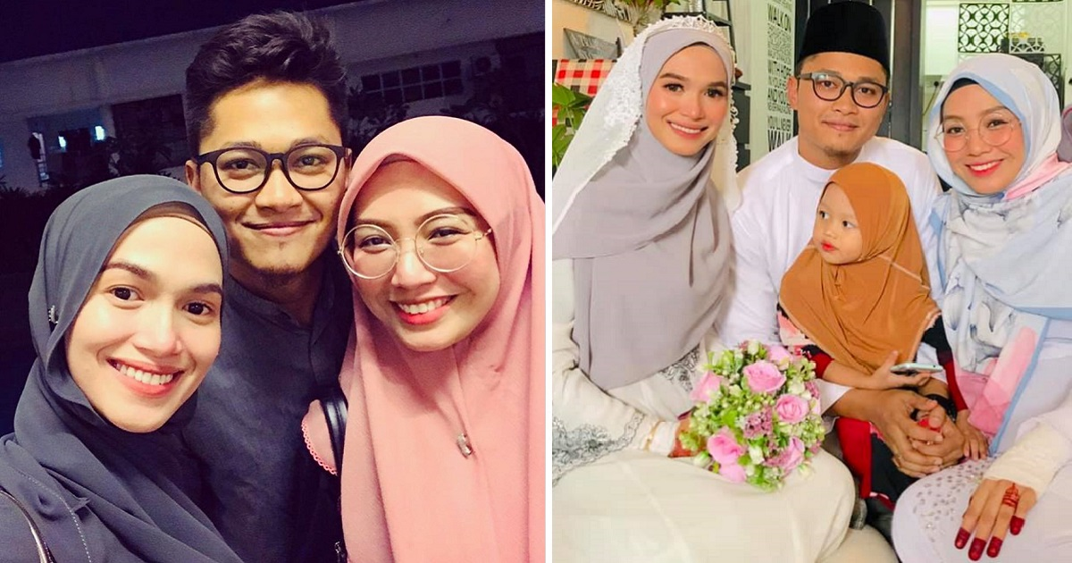 Pregnant Malaysian Woman Found A Second Wife For Her Husband, And It's The Weirdest Thing We Heard Today