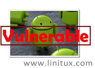 android vulnerabilidades