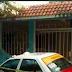Hallan a taxista asesinado dentro de su hogar, en la López Arias de Veracruz puerto