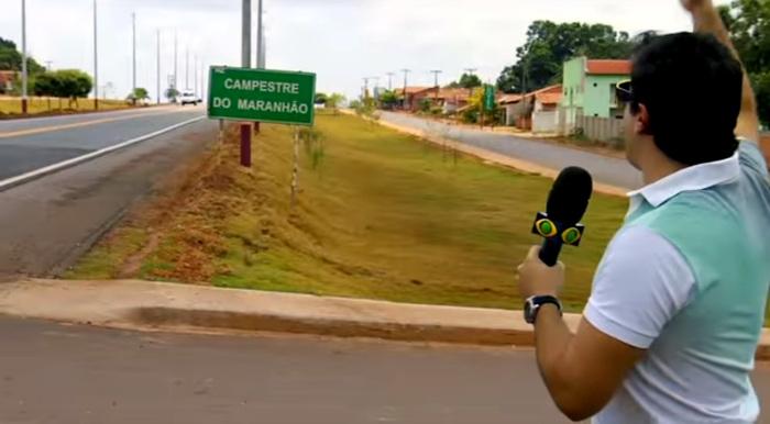 Campestre do Maranhão Maranhão fonte: 4.bp.blogspot.com