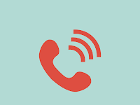 4 Cara Mudah Untuk Memperkuat Sinyal Ponsel