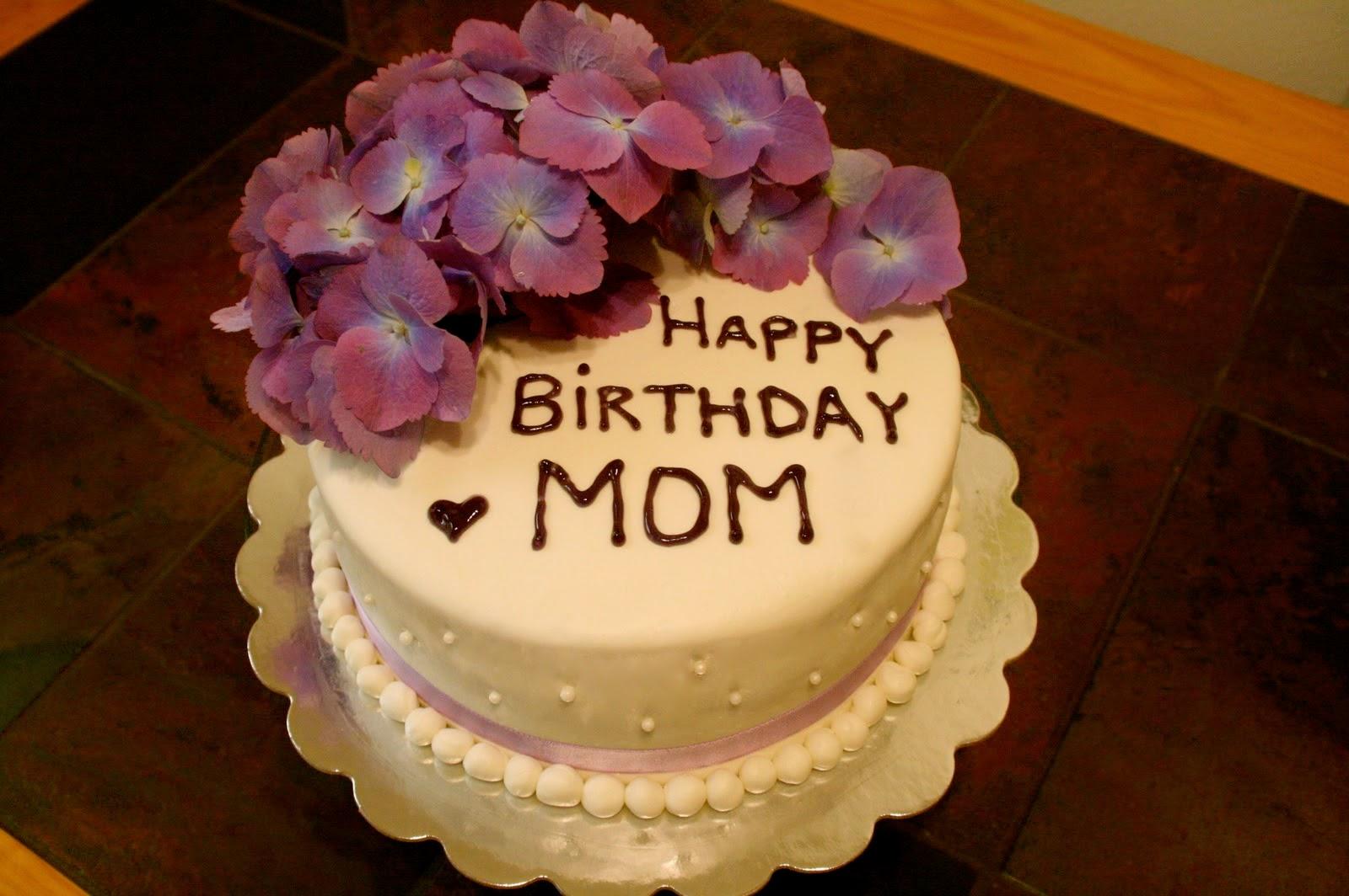 Happy Birthday Mommy ~ Retro kimmers blog: u2022♥u2022happy birthday momu2022♥u2022ufeff!!!