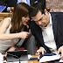 Από το 2018 ο ΣΥΡΙΖΑ είχε ψηφίσει την επταήμερη εργασία (ΕΓΓΡΑΦΑ)