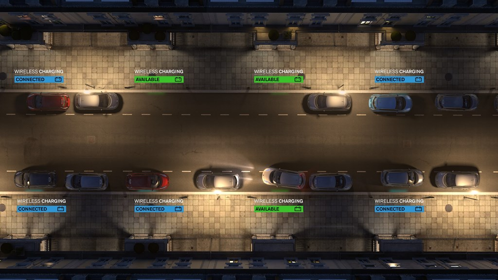 143262 1 5rs Δες πώς θα ανεφοδιάζεις το αυτοκίνητό σου στο μέλλον