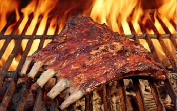Αλεξάνδρα παύλου sunset grill κώλο.
