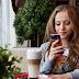 Apakah 4G LTE Mobile Network Berbahaya Bagi Kesehatan?