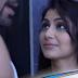 Purab turns Disha's savior from Aliya's plan In Zee Tv's Kumkum Bhagya