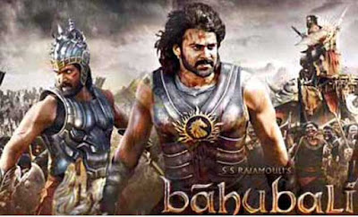Baahubali, Baahubali movie, Baahubali box office collection, film Baahubali, S S Rajmauli