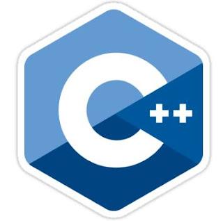 Fungsi IF Else Pada Pemrograman C++
