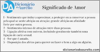 Psicologa bradesco, psicologa amil, psicologa sulamerica