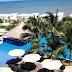 NÉT ĐẸP The Cliff Resort & Residence MŨI NÉ