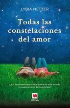 http://lecturasmaite.blogspot.com.es/2013/05/todas-las-constelaciones-del-amor-de.html