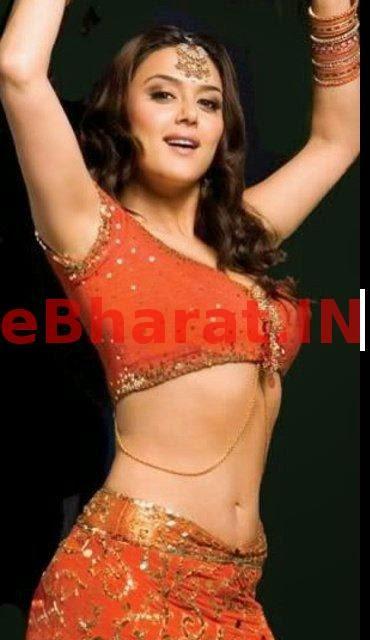 Preity,Zinta,Ki,Boobs,Nangi,Hot,Photos,Bra,Bikini,Body -8831