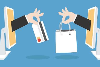 Fakta Utama Bisnis Online Yang Perlu Diketahui
