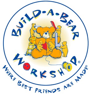 build a bear workshop games