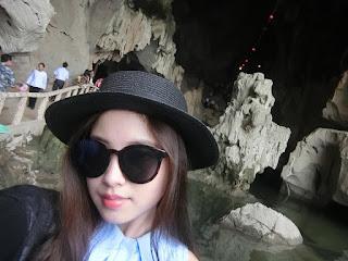 Gái xinh facebook hot girl Nguyễn Thanh Tú