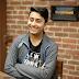 Hacker Berusia 13 Tahun, Temukan Bug Di Google Dan Microsoft.