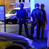 Multiple people injured in shooting at Swedish market