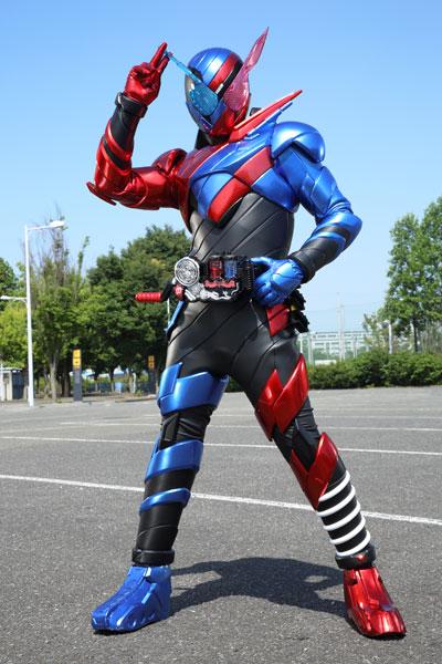 Kamen Rider Build Episode 39 : kamen, rider, build, episode, Kamen, Rider, Build, Episode, Download, Zekozimo