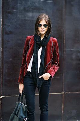 http://forum.glamour.de/threads/101328-bonjour!-lieber-modeherbst-und-winter-14-15/page29
