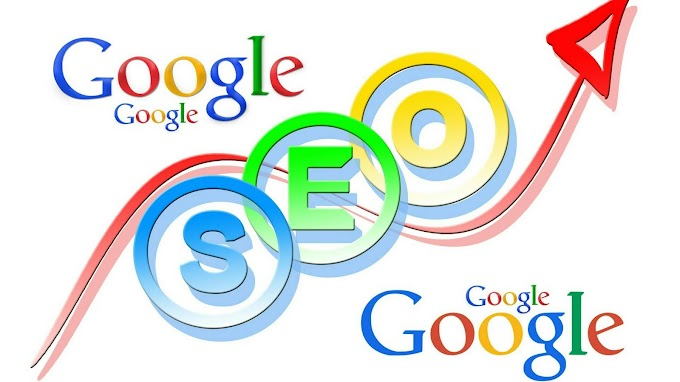 What is SEO and how does it work? Beginners Full Guide