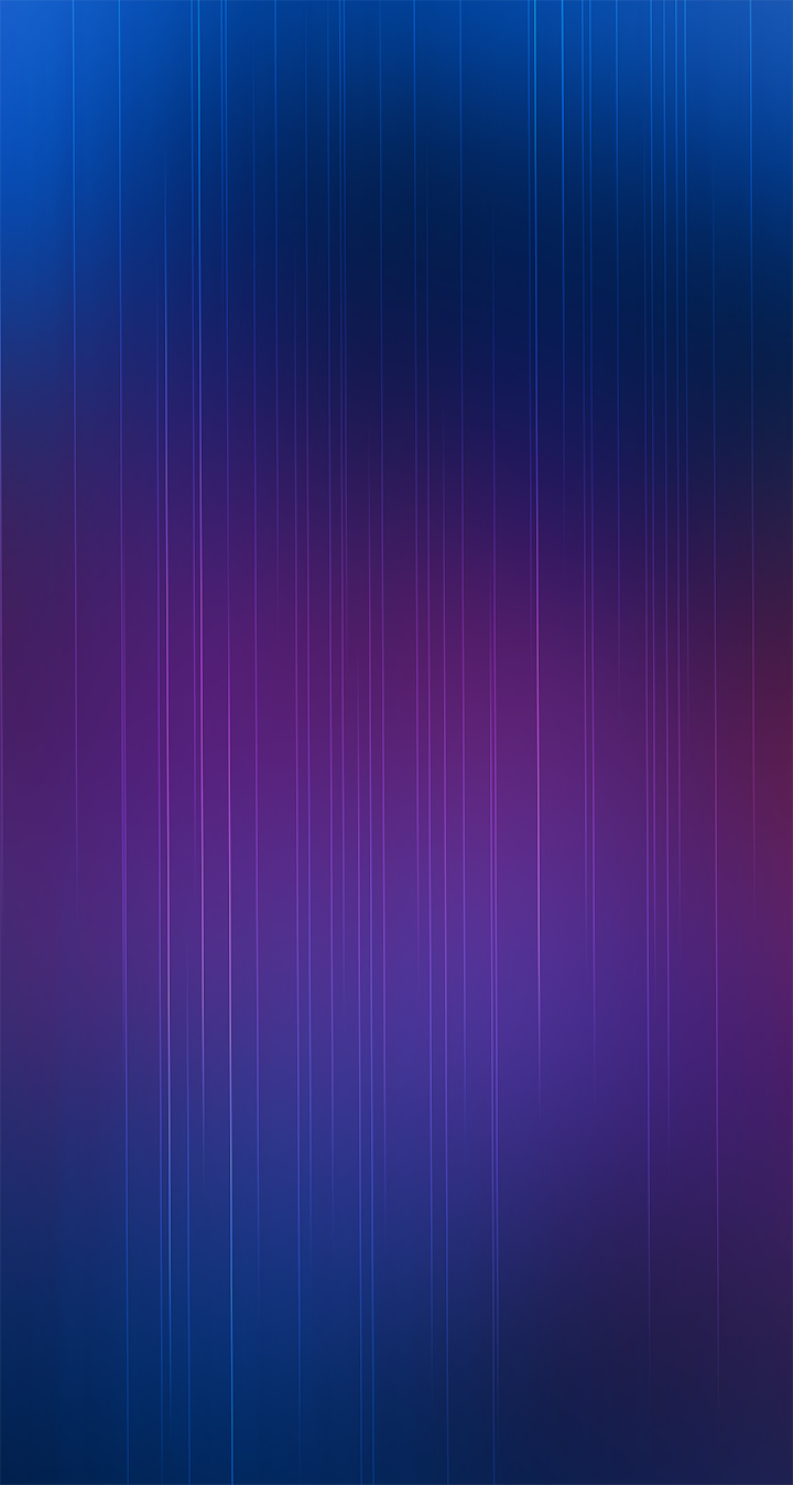 Free Wallpaper Phone: Wallpaper HD Microsoft Lumia 650