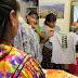Ofrece Ichea alfabetización a rarámuris y tepehuanos