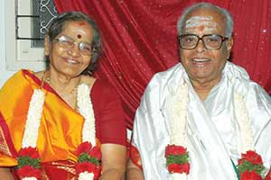 Kailasam Balachander Profile Biography Family Wife Marriage Photos Age Biodata Height Details
