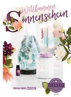 https://duftemelli.scentsy.de/form/view-my-catalog