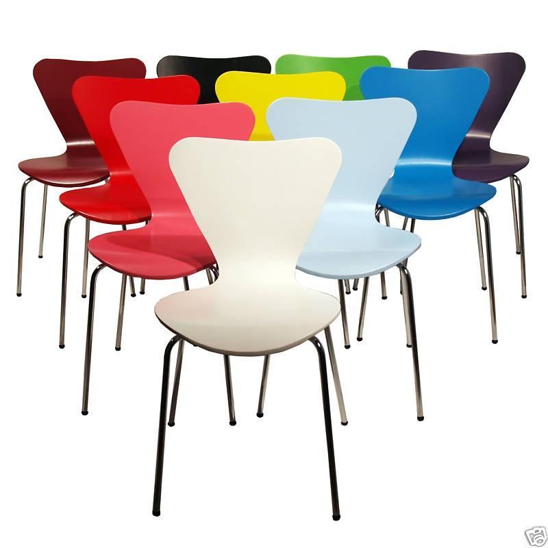 les couleurs de vos jours le blog arne jacobsen 1902 1971. Black Bedroom Furniture Sets. Home Design Ideas