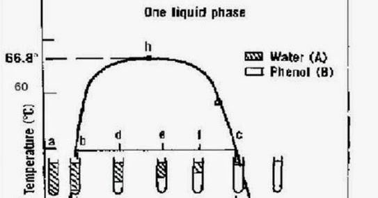 Physicochemical Properties of Drugs: Mutual Solubility