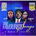 "Michael Fakoya & Orison Presents ""Your Favourite Songs"" Worship Concert || @mykelfakoya"