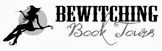 http://www.bewitchingbooktours.blogspot.com/