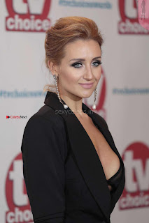 Catherine-Tyldesley-at-2017-TV-Choice-Awards-in-London-3+%7E+SexyCelebs.in+Exclusive.jpg